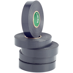 264NFR Polymeric Coated Cloth Tape