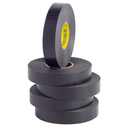 268 Flame-Retardant Wire Harness Tape