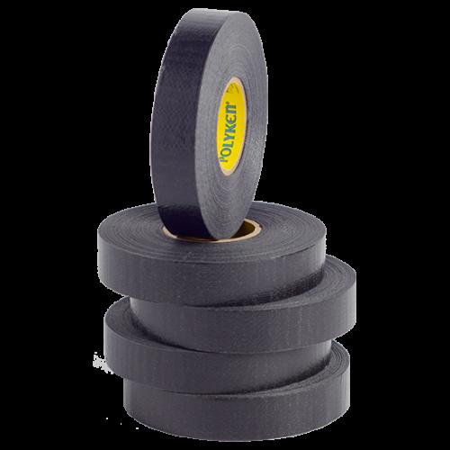 268 Flame-Retardant Wire Harness Tape