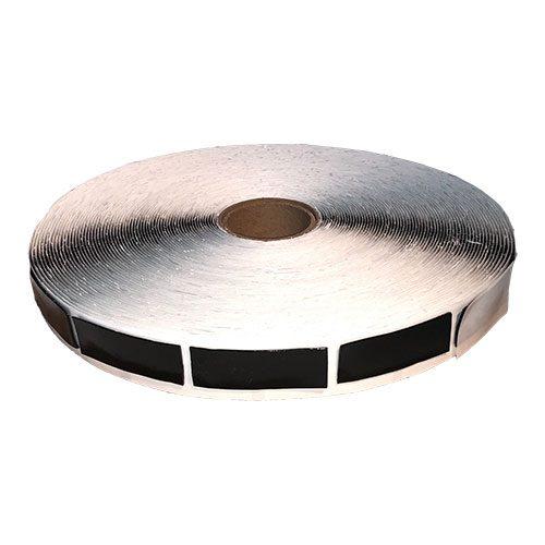 wire splice tape