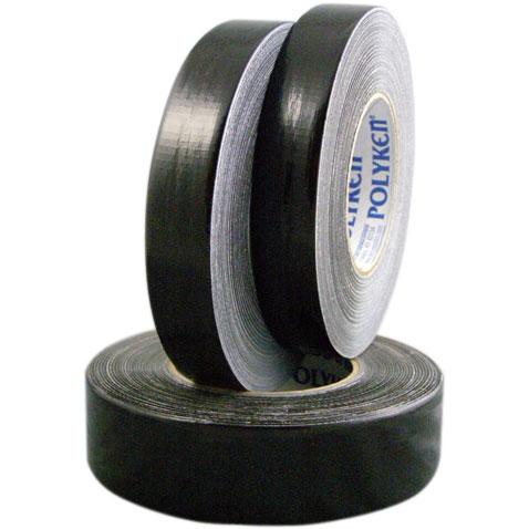 Coated Cloth Tape