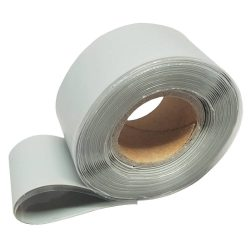 stretch and seal self fusing tape
