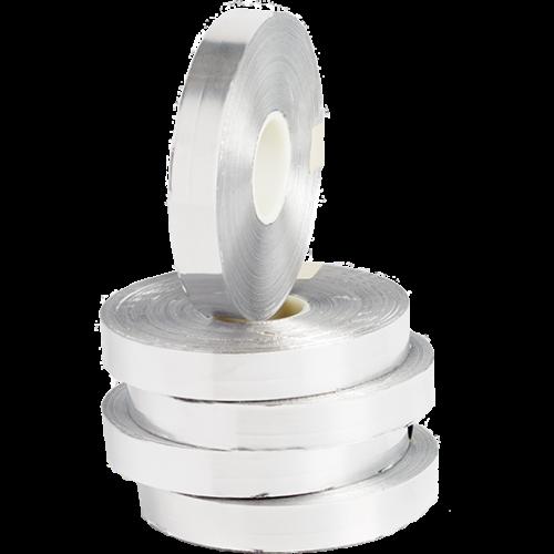 3635 Aluminum Foil Sheilding Tape