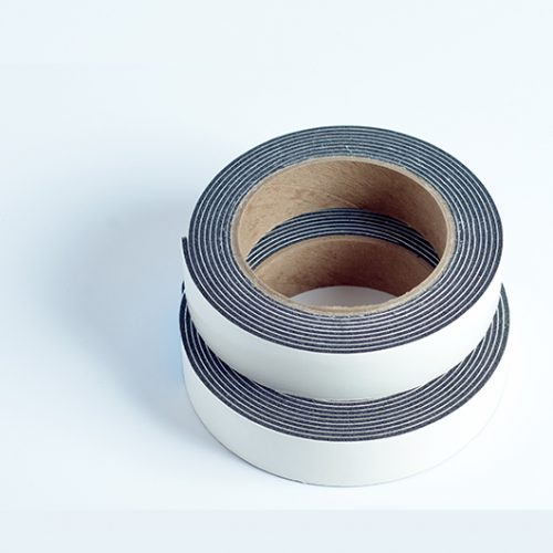 V710 Closed Celled Foam Tape